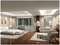rooms designs do u like those rooms designs
