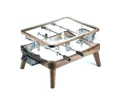 World Market Coffee Table World Market Table Medium Size Of Kitchen Side Tables Size Of