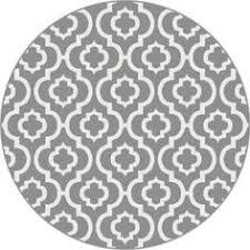 Circular Area Rugs Overstock Rugs Furniture Shop