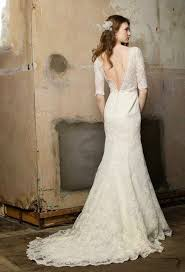 backless lace wedding dresses backless lace wedding dresses kleinfeld uk concepts ideas