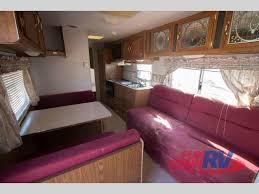 100 fleetwood mallard travel trailer floor plans 2000