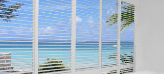 Window Treatment Sales - blinds u0026 window treatments the finishing touch floors southern ca