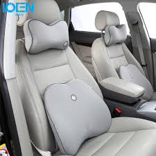 Auto Seat Riser Cushion Online Buy Wholesale Set Cover Car From China Set Cover Car