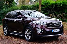 subaru gdf used kia sorento cars for sale in crawley west sussex motors co uk