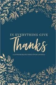 gratitude thanksgiving quotes