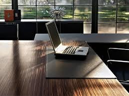 sous de bureau en cuir ensemble sous pour bureau ensemble sous pour bureau