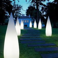 gallery landscape choose modern outdoor lighting your home