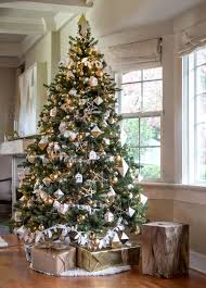 best christmas trees 127 best luxurious christmas images on decorated
