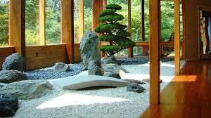 japanese zen gardens tranquil japanese zen gardens miniaturized versions of nature