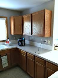kitchen cabinet doors updating kitchen cabinet doors inspiration for