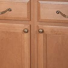 Standard Kitchen Cabinet Buying Guide Kitchen Cabinets At The Home Depot