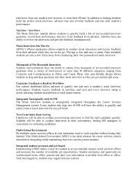 Resume Core Competencies List Commandant Reading List Book Report Examples Of Essays Written In