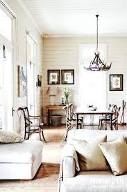 cottage style dining room furniture hillside cottage dining room set 57 impressive french country