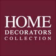 home decorators collection reviews glassdoor