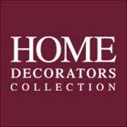 home decorators collection reviews glassdoor