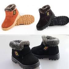 s boots uk children s winter boots uk mount mercy