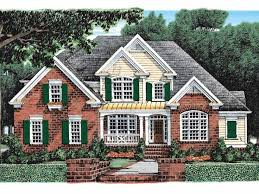 79 best country house plans images on pinterest country house