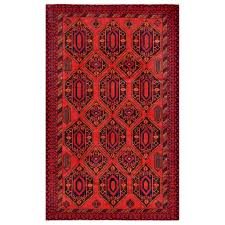 8 Foot Round Area Rugs by Herat Oriental Direct Importer Of Rugs Dc Va Md