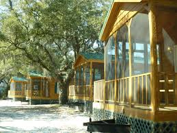 where to stay on tybee island places to stay on tybee