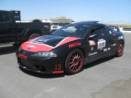 mitsubishi race car tkwgst 1998 mitsubishi eclipsegs t coupe 2d specs photos