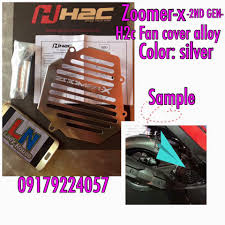 zoomer shadow team honda zoomer x valenzuela city home facebook
