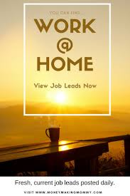 graphic design works at home 1111 best work at home images on pinterest extra money business