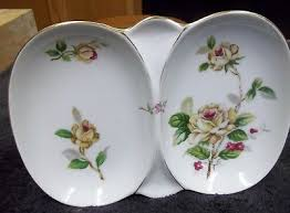 lynmore golden china iginvintage lynmore china japan golden lot of 3 5 3 4