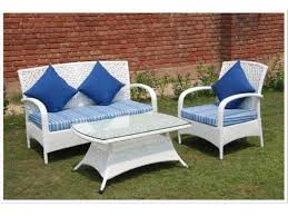 wicker outdoor sofa outdoor living furniture indoor cane furniture manufacturer from