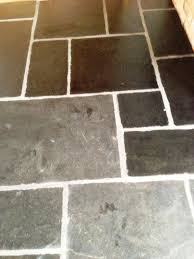 Slate Kitchen Floor by Slate Floor Stone Cleaning And Polishing Tips For Slate Floors