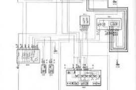 citroen wiring diagram wiring diagrams