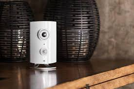 smart home devices the 10 best to turn your into a homey ideas 42
