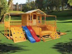 Backyard Ideas Family Backyard Ideas Backyard Family Backyard - Backyard playground designs