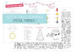 table enfant mariage set de table pour les enfants à un mariage momes net