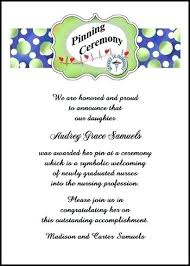 college graduation cards ideas graduation announcement verbiage for large size of college