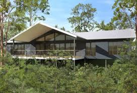 hillside home designs australian hillside house plans pole homes house plans hillside