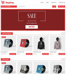 20 free woocommerce themes 2018 dessign themes
