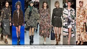 spring summer 2017 trends vol 1 fashion anthropologist