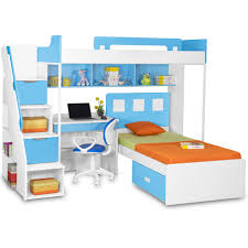 Bunk Bed With Study Table Bunk Bed With Study Table Bunk Beds Shopping
