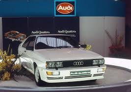 Audi Q5 6 Cylinder Diesel - audi celebrates 40 years of five cylinder engine