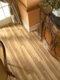 Pros And Cons Of Laminate Flooring Furniture U0026 Accessories Pros And Cons Is Laminate Flooring