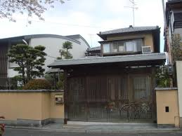hibarigaoka s house makes the most of a small lot home japanese