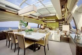 yacht interior design azimut 120 sl luxury yacht azimut under construction yacht for