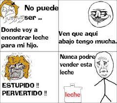 Memes Para Facebook En Espaã Ol - memes en espa祓ol graciosos para facebook portadas buscar con