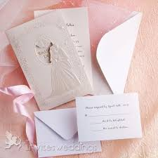 order wedding invitations online in wedding folded wedding invitations iwzd03
