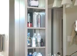 Diy Bathroom Vanity Cabinet Diy Bathroom Vanity Cabinet Plans Decor Trends The Advantages