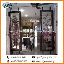 malaysia room divider malaysia room divider suppliers and