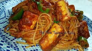 cuisine tunisienne par nabila 1487300 267831226727752 1852203817 n tunisian food