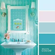 Home Decorating Colors 486 Best Design Inspiration Color Crush Images On Pinterest