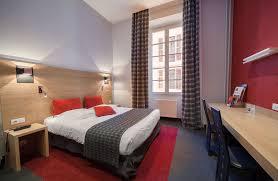 chambre des metiers chambery charmant la chambre des metier artlitude artlitude chambre