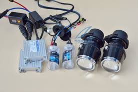 hid fog light ballast free shipping hid ready fog light projector lens kit glass lens with